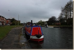 sanley locks