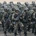 Nepali Army wins praise in Libya