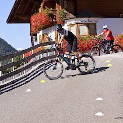 eBike Fahrtechnikkurs 26.09.16-7500.jpg
