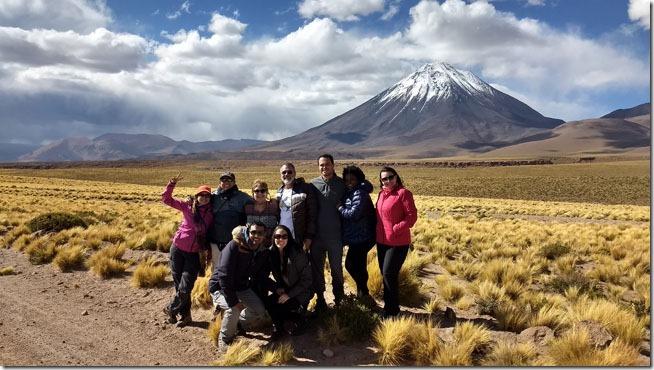 grupo-araya-Salar-de-Tara - Atacama