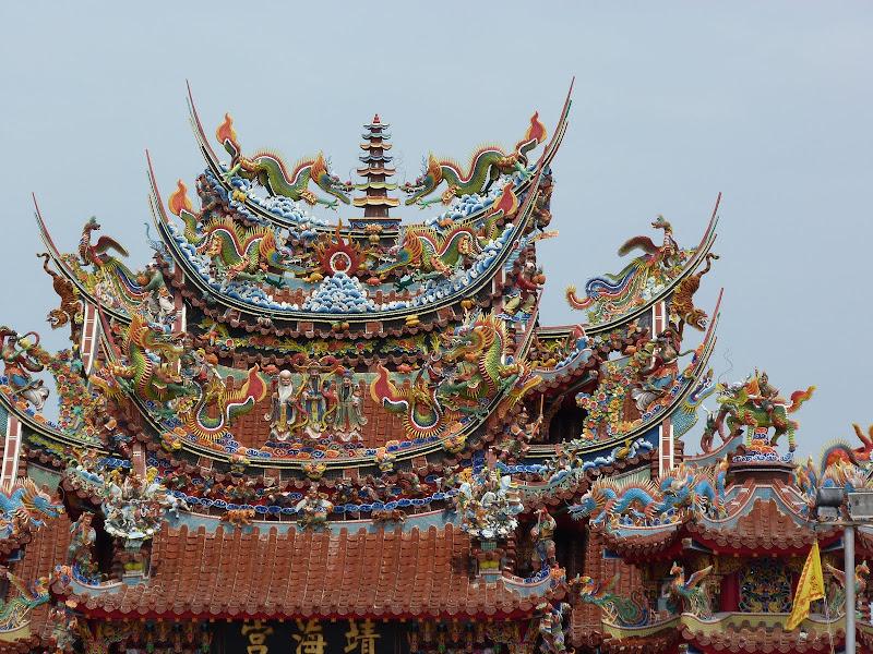TAIWAN Archipel de Peng Hu - P1120586.JPG