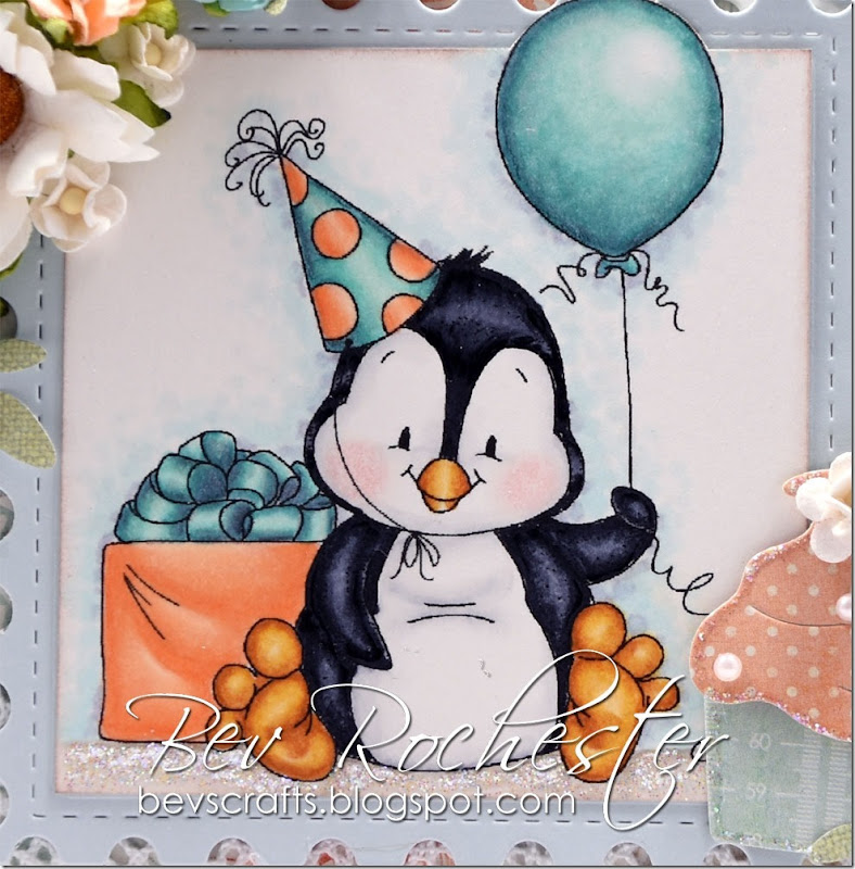 bev-rochester-whimsy-penguin-birthday`