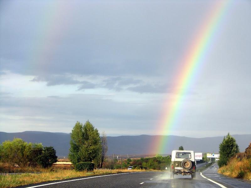 IMG_6368 - On tghe way to Sevan