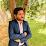 Vikramsingh Thakur's profile photo
