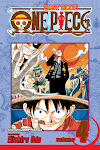 One Piece v04 (2004) (Digital) (AnHeroGold-Empire).jpg