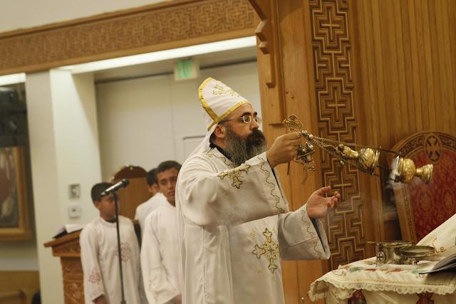 St Mark Liturgy - Fr. John Paul - _MG_0415.JPG