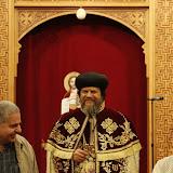 His Eminence Metropolitan Serapion - St. Mark - _MG_0532.JPG
