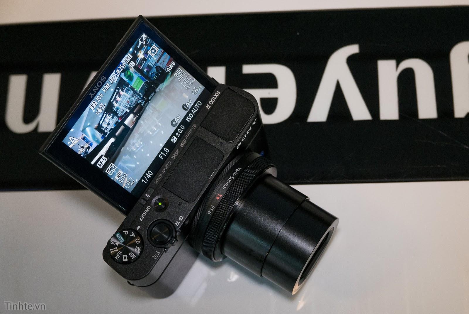Tinhte.vn_Sony_RX100_mark_IV_4-18.