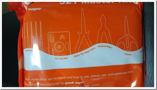DSC 3038 thumb%25255B3%25255D - 【ツール】ビルド楽ちん「Geekvape 521 Master Kit V2」天国からきたビルドツールレビュー!