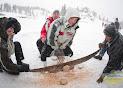 Foto 1. Bildergalerie motion_olymp_winter34.jpg