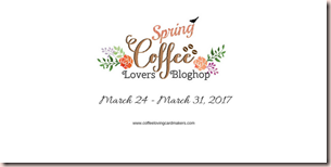 coffee lovers spring