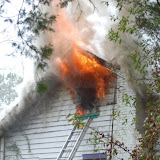 Fire Training 12.jpg