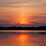 20140731_Fishing_Bochanytsia_004.jpg