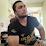 Amer KaiXa's profile photo