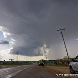 04-13-14 N TX Storm Chase - IMGP1297.JPG