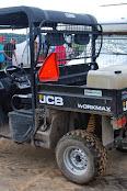 Zondag 22-07-2012 (Tractorpulling) (278).JPG