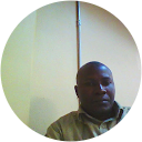 Stallone J Mugoya