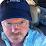Chuck Henderson's profile photo