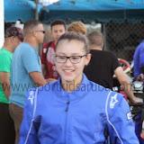 karting event @bushiri - IMG_0961.JPG