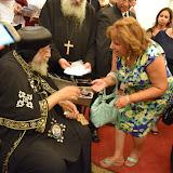 H.H Pope Tawadros II Visit (2nd Album) - DSC_0167%2B%25283%2529.JPG