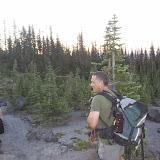 Mount Saint Helens Summit 2014 - P7310160.JPG