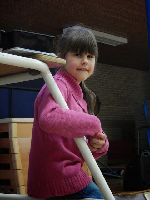 Gymnastiekcompetitie Hengelo 2014 - DSCN3105.JPG