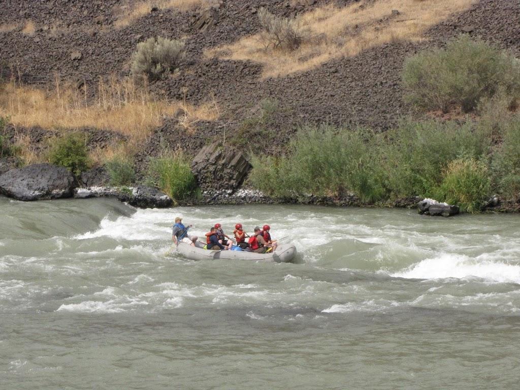 Deschutes River - IMG_2267.JPG