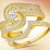 Sell Engagement Ring Online's profile photo