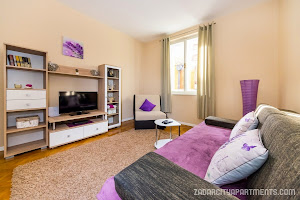 Apartment Colona