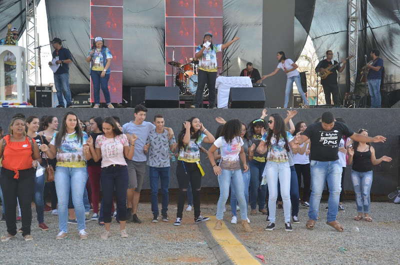 Despertai 2018 Diocese de Uruaçu-GO (85)
