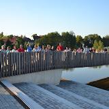 On Tour in Tirschenreuth: 30. Juni 2015 - DSC_0093.JPG