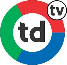 Logo Telediario Televisión