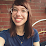 Leah Mosher (Books Speak Volumes)'s profile photo