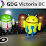 GDG Victoria BC's profile photo