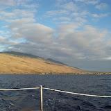 Hawaii Day 7 - 100_7783.JPG