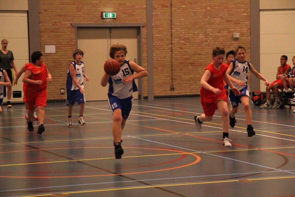 Weekend Doelstien 26-3-2011 - IMG_2455.JPG