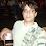 Vinicius Pereira's profile photo