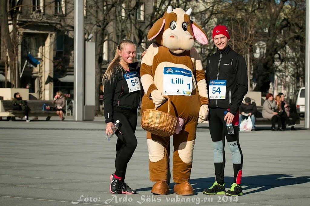 2014.04.16 Alma Linnasprint 2014-I Tallinna etapp - AS20140416LSTLN_093S.JPG