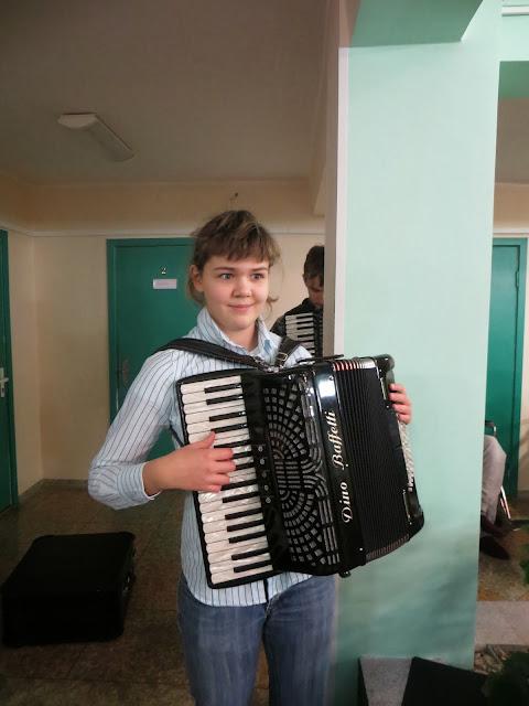 Ahtme Vanurite Hooldekodus juba traditsiooniline Jõulukontsert - IMG_1164.JPG