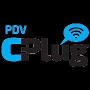 Ponto de Venda Offline - ConnectPlug PDV