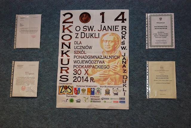 Konkurs o Św. Janie - DSC_9113.JPG