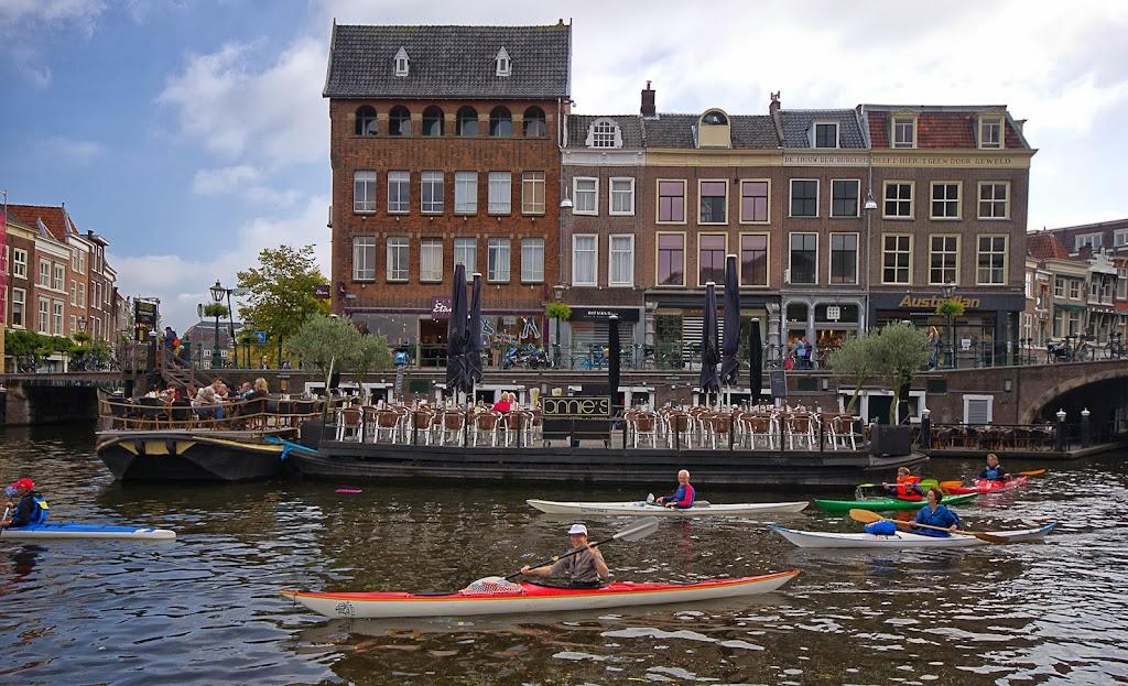 De Rijn (foto: AK)