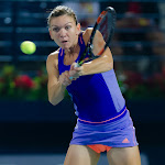 Simona Halep - Dubai Duty Free Tennis Championships 2015 -DSC_7341.jpg
