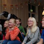 Sinterklaasfeest korfbal 29-11-2014 101.JPG