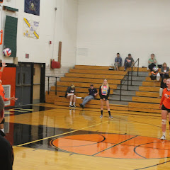 Volleyball-Nativity vs UDA - IMG_9541.JPG