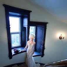 Wedding photographer Paul Couvrette (couvrette). Photo of 30.07.2014