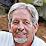 Sam Bralley's profile photo