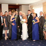 THE WEDDING OF JULIE & PAUL - BBP278.jpg