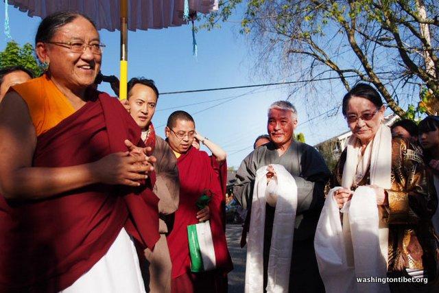 HH Sakya Trizins Mahakala Initiation at Sakya Monastery - 20-cc%2BP5070192%2BA%2B72.JPG