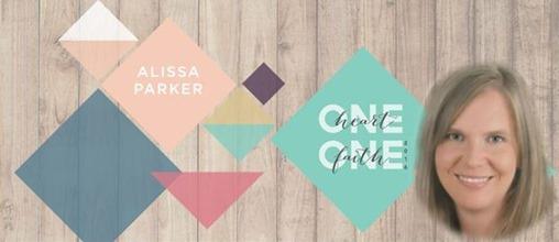 Alissa Parker.best